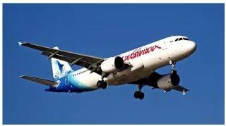 杀出个定期直飞!成都去马尔代夫不再包机了!
