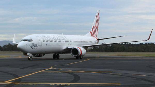 澳洲航司竞争激烈 维珍澳洲拟推澳中直飞航线