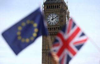 """英国""""脱欧"""":航空业将遭遇寒流?"""