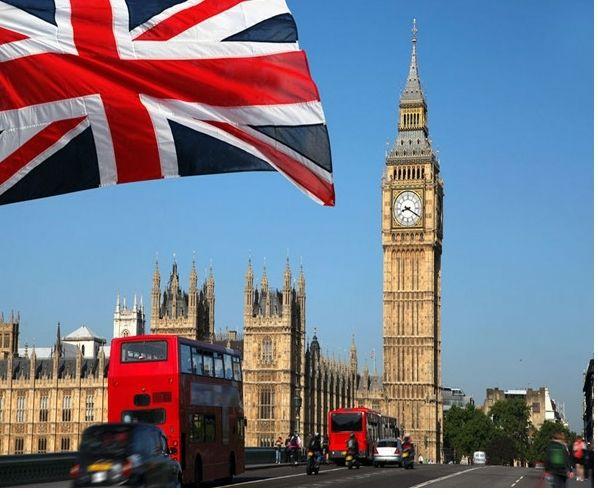 欧盟拟采用美式签证 脱欧后游客赴欧洲或需付费