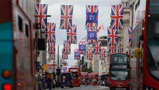 买买买!退欧公投后中国买家冲向了英国