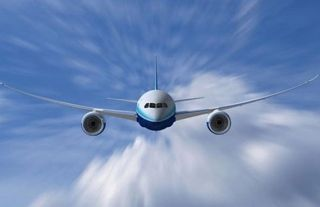 刮目相看!这个南亚国家民航客运增速全球最快