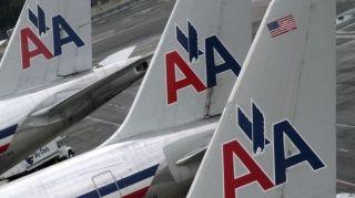 美航获准开通哈瓦那航线 继续领先美古市场