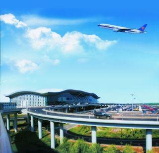 40天春运 乌鲁木齐机场预计运输旅客220万人次