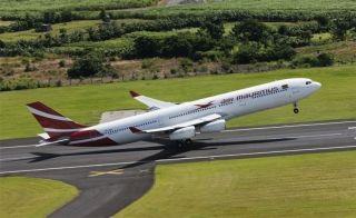 航空公司持续加码华南市场