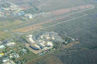 南苏丹暴乱 肯尼亚航空暂停至朱巴航班服务