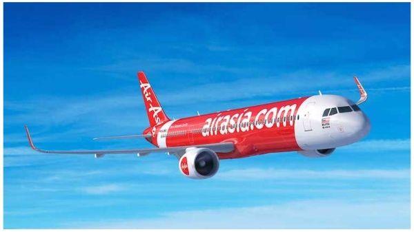全球十大最佳低成本航空公司 亚洲占了近半