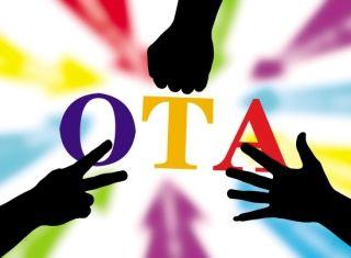 资本青睐OTA 在线旅游向细分领域发展