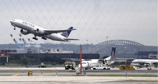 G20举办地杭州至旧金山直飞航线开通