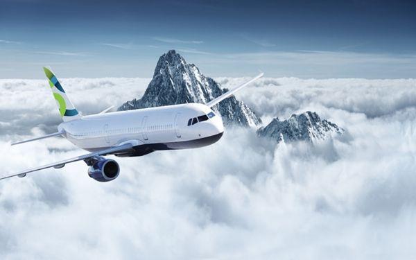 东北亚航空集团启动整合 内地及香港市场分析