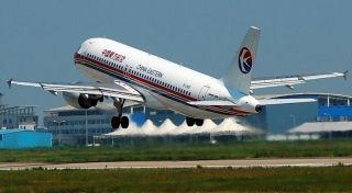 南京机场:一季度172名旅客因违规行为受到处罚