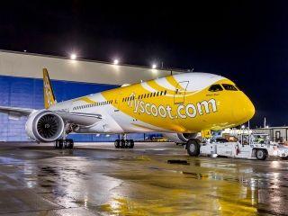 新航是如何打造低成本航空的?