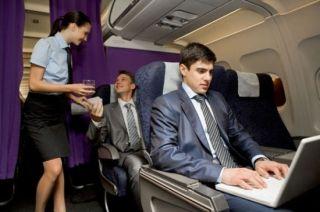 最佳航空公司?敢不敢来看看旅客的真实评价