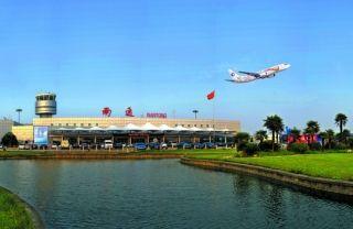 南通市规划获批:未明确提出建设上海第三机场