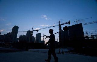 新高铁枢纽:南通为啥最有条件建上海第三机场