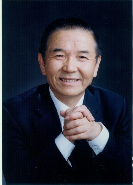 中国科学家的名字_中国共产党优秀党员,杰出的国防科技工作者,着名核科学家,中国科学院