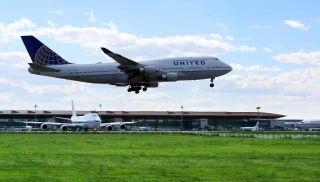 首都机场获2016亚洲最佳国际远程航线开拓奖