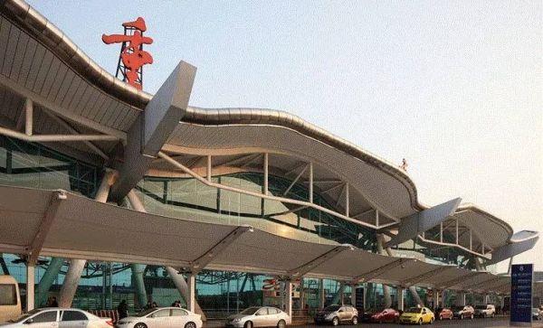 33条国际线加持 重庆机场5年后竟会牛成这样…