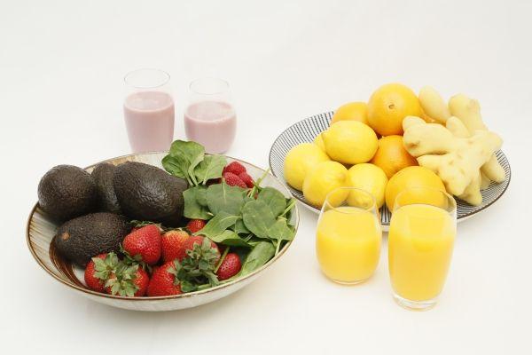 国泰航空推出全新餐食 8月起供应北美头等舱