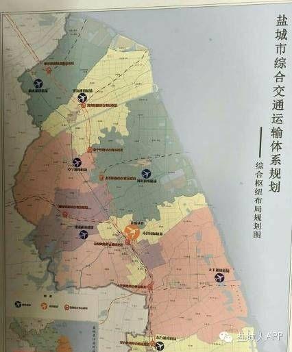 这是江苏省首个获批的仪表导航通用机场.