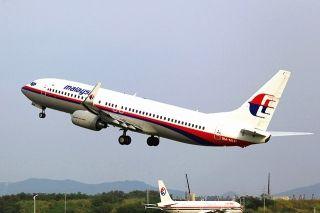 马来西亚政府鼓励马航转型廉价航空