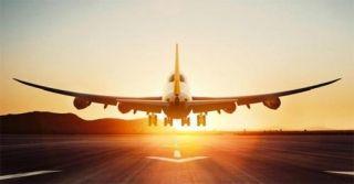 中国航司优化数字渠道 全力打造全球分销平台