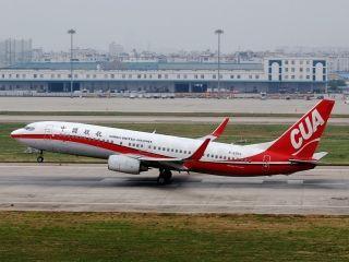 中联航收取选座费被罚 低成本航空遭遇严格管制