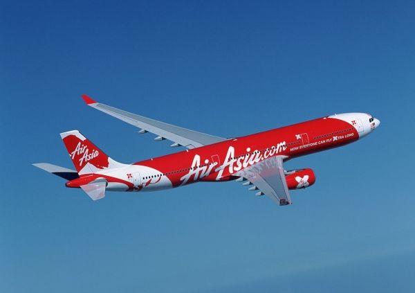 亚洲航空_熟知内情的人士向路透表示,亚洲最大的低成本航空公司亚洲航空