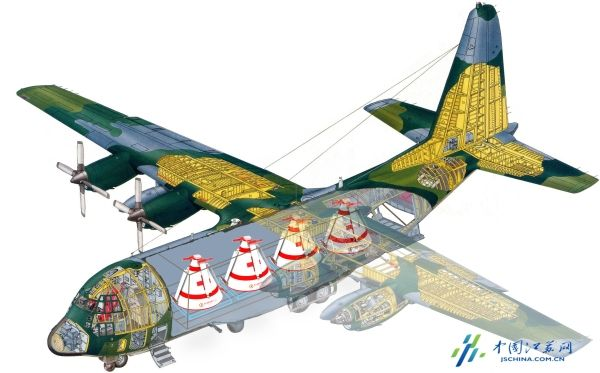 赞!南航学生设计救援直升机 获全球大赛冠军