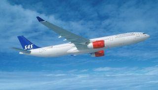 皮下植入登机牌?北欧航空推出全新数字化方案