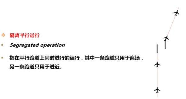 武汉机场双跑道运行提示