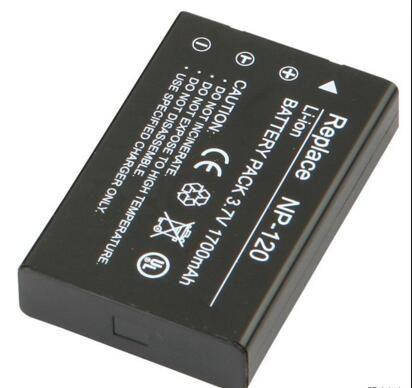 不法厂家钻漏洞违规运锂电池 应被重罚和监禁图片