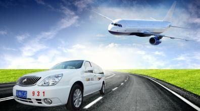 民航局考虑或将约租车纳入机场交通规划
