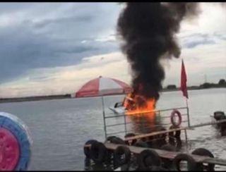 一周不安全事件纵览:齐齐哈尔直升机坠毁