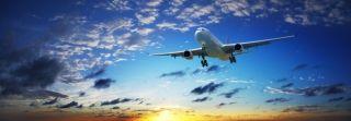 东北华东中南地区航路航线全面实施PBN运行