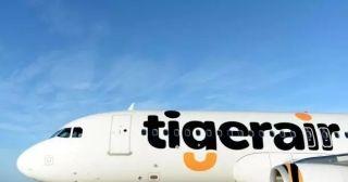虎航开通堪培拉-墨尔本廉价航线 每天一班