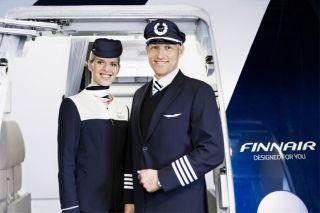 芬兰航空将于2017年开通至冰岛雷克雅未克航线