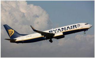 英国退欧意大利减税 瑞安将有更多飞意航线