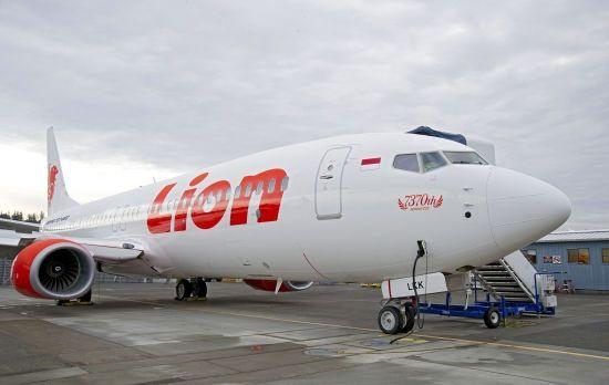 世界上航�y�l:a�_世界上最危险航空公司 华航等亚洲航司居前三