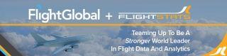 打造世界级航空数据巨头 FlightGlobal疯狂并购