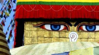 尼泊尔上半年接待外国游客同比增12.8%