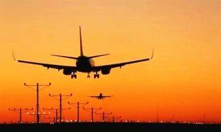 """航空公司悄悄做笔交易,你就""""上错飞机""""了!"""