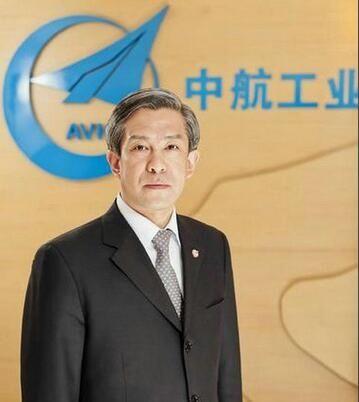 中航工业总经理谭瑞松:通用航空发展迎来新机遇