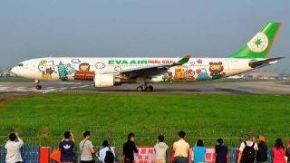 空姐穿比基尼?揭秘世界8大最猎奇航空公司!