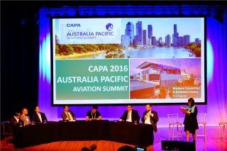 太平洋航空市场:发展、转型与创新
