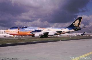 还原新加坡航空006号航班事故前前后后