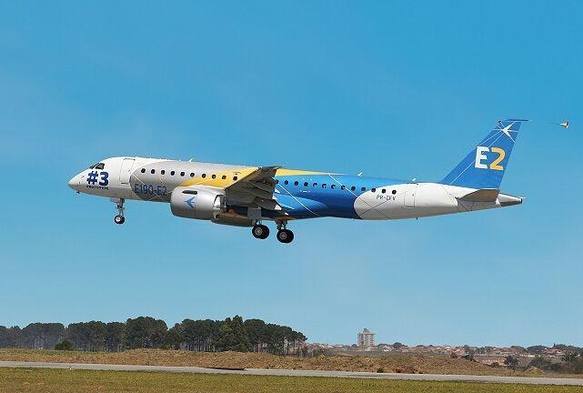 �����E190-E2���Ի��� Ԥ��2018�꽻��