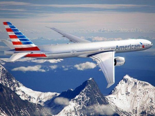 大势难违!美国航空调整会员积分奖励政策
