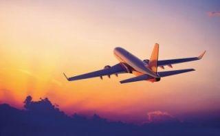 坐飞机积累很多里程 这些里程究竟有何用?