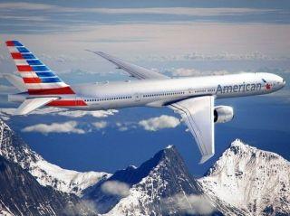 80%盈利来自20%的高端旅客 美航这么做!